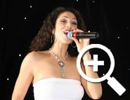 Dj Dov - Sing II Lounge